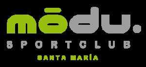 modusportclub
